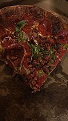 Pizzadelic
