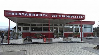 Brasserie Les Hirondelles