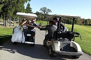 Paris Golf & Country Club