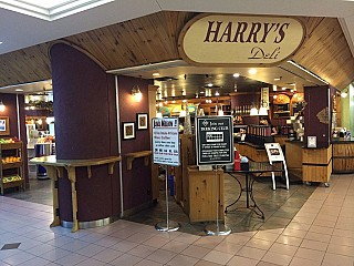 Harry's Deli