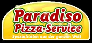 Family Pizza Leipzig