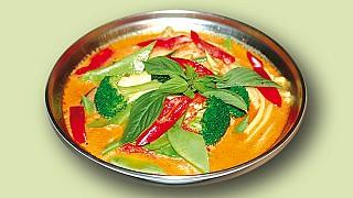Sushi Asia Food