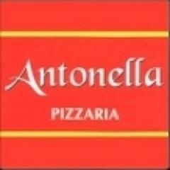 Bolonha Pizzaria