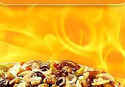 Pizza Joker Neuss