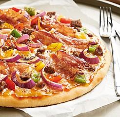 pizzeria mondo aus eschweiler speisekarte mit bildern bewertungen und adresse. Black Bedroom Furniture Sets. Home Design Ideas