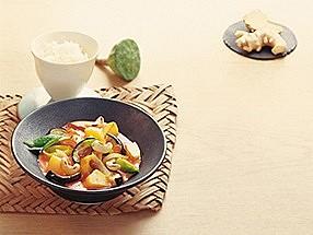 indisches curry haus aus schweinfurt speisekarte mit bildern bewertungen und adresse. Black Bedroom Furniture Sets. Home Design Ideas