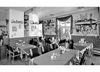 Gaststätte Chris XXL Lieferservice
