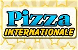 Pizza Internationale