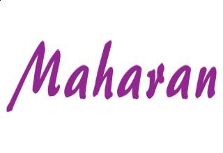 Indisches Tandoori Restaurant Maharani