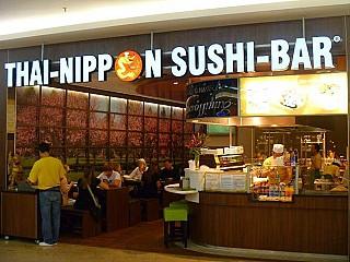 thai nippon sushi bar aus l neburg speisekarte mit bildern bewertungen und adresse. Black Bedroom Furniture Sets. Home Design Ideas