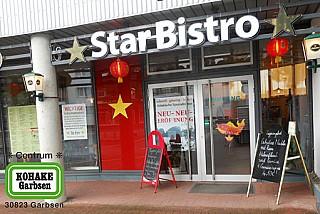 Asia Star Bistro