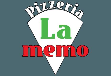 Pizza Freax