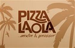 Pizza-Taxi Laola UG.