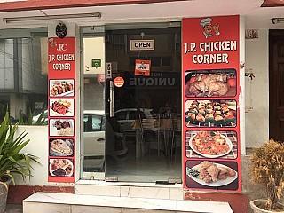 J.P. Chicken Corner