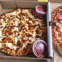 Milano Pizza Service