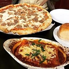 Pizza Service Milano