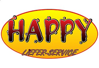 Happy Lieferservice