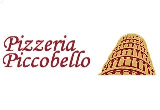 Pizzeria-Heimservice Italia Uno