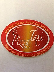 Pizza Taxi Wunstorf