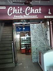 Chit Chat Restaurant