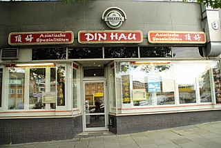 Din Hau