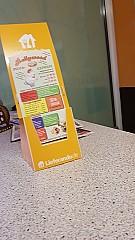 Bollywood Pizza Express