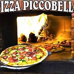 Pizza Picco Bello