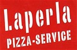 La Perla Pizzataxi