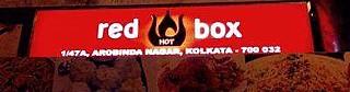 Red Hot Box