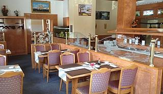asia kimi aus regensburg speisekarte mit bildern bewertungen und adresse. Black Bedroom Furniture Sets. Home Design Ideas