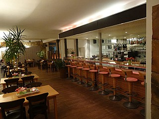 Karlsruhe Japanisches Restaurant