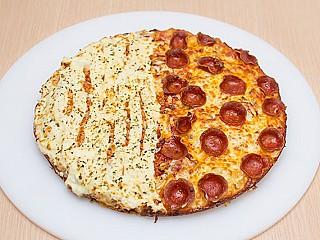 Domino's Pizza Piedade