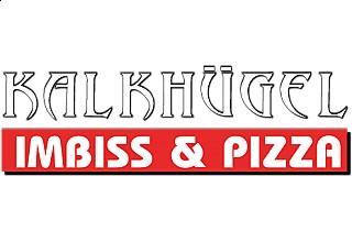 Kalkhügel Imbiss & Pizza