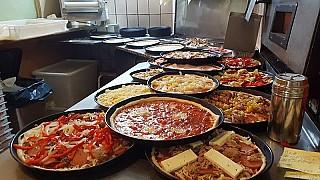 Pizzeria da Valentino