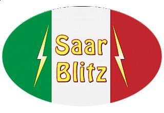 Saar Blitz