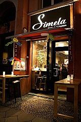 Simela