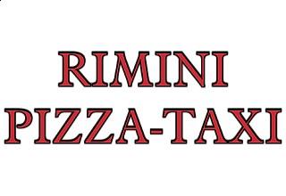 Rimini Pizza-Taxi