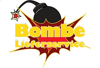 Bombe Lieferservice