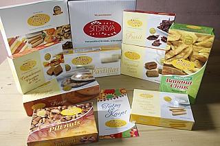 Sitsirya Sari-Sari - Shopwise Araneta Cubao