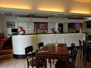 Viet Küche aus Köln Speisekarte mit Bildern & Bewertungen