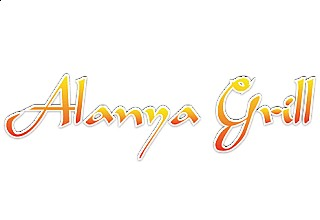 Alanya Grill Lieferservice