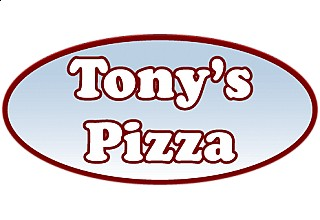 Tony´s Pizza Lieferservice