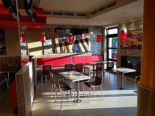 Neubrandenburger Pizzaservice