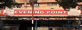 Evening Point Restaurant (Arera Colony)