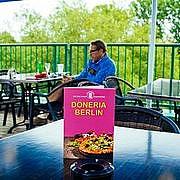 Döneria Berlin