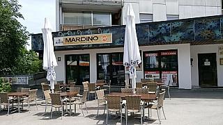 Mardino Home Service
