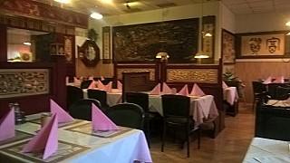 China Restaurant Peking