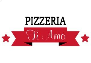 pizzeria ti amo aus ennigerloh speisekarte mit bildern bewertungen und adresse. Black Bedroom Furniture Sets. Home Design Ideas