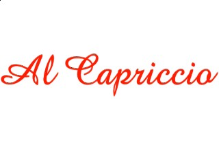 Pizza Express Al Capriccio