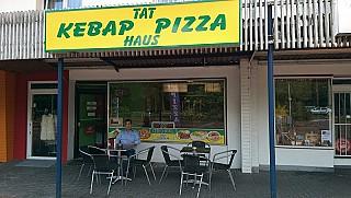 tat kebab pizza haus aus osnabr ck speisekarte mit bildern bewertungen und adresse. Black Bedroom Furniture Sets. Home Design Ideas